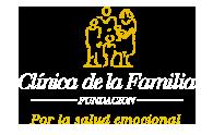 Fundación Clínica de la Familia
