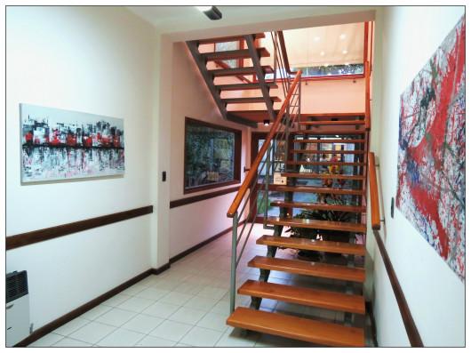 2 - Cuadros escalera