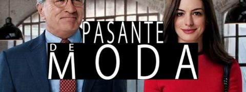 Spotlight-Pasante-710x380